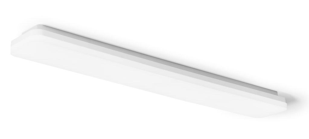 Bild einer SLICE-Long